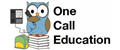 One Call Education jobs