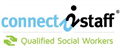 Connect2Staff QSW jobs