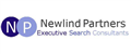 Newlind Partners Ltd jobs