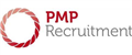 PMP Recruitment  jobs