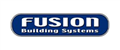 Fusion Building Systems jobs