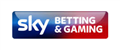 Sky Betting and Gaming jobs