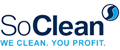 So Clean Commercial Cleaning Services jobs