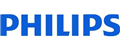 Philips UK jobs