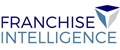 Franchise Intelligence jobs