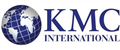 Jobs from KMC International Resources