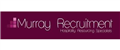 Murray Recruitment jobs