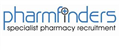 Pharmfinders Ltd jobs