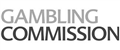 Gambling Commission jobs