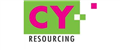 CY Resourcing jobs