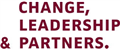 Change Leadership and Partners Ltd jobs