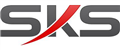 SKS Limited jobs