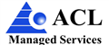 ACL Managed Services Ltd jobs