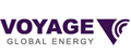 Voyage Energy Global LTD jobs