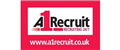 A1 Recruit Ltd jobs