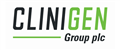 Clinigen Group jobs