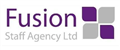 Fusion Staff Agency Limited jobs