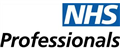 NHS Professionals jobs