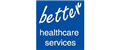 Better Healthcare Services jobs