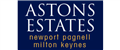 Astons Estate Agents jobs