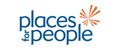 Places For People Leisure  jobs