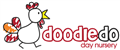 Doodle Do Day Nursery jobs