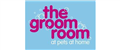 The Groom Room jobs