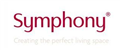 The Symphony Group PLC jobs
