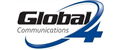 Global 4 Communications Ltd jobs