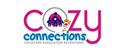 Cozy Connections jobs