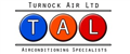 Turnock Air Conditioning jobs