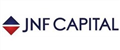 JNFCapital/Geoffrey Bent jobs