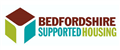 Bedfordshire Supported Housing Care Services Limited jobs