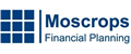 Moscrops Financial Planning (Bury) LLP jobs