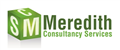 Meredith Consultancy Services jobs