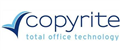 Copyrite Business Solutions Ltd jobs