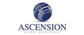 Ascension Global Recruitment Limited jobs