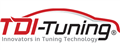 TDI Tuning Ltd jobs