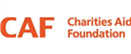Charities Aid Foundation jobs