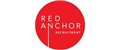 Red Anchor Recruitment jobs