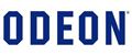 Odeon Cinemas jobs