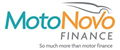 MotoNovo Finance jobs