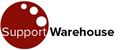 Support Warehouse Limited jobs