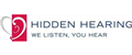 Hidden Hearing jobs