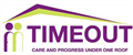 Timeout Childrens Homes Ltd jobs