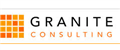Granite Recruitment and Consulting Limited jobs