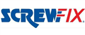 Jobs from Screwfix.