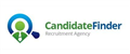 Candidate Finder Recruitment Limited jobs