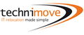 Technimove jobs