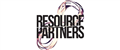 Resource Partners Ltd  jobs